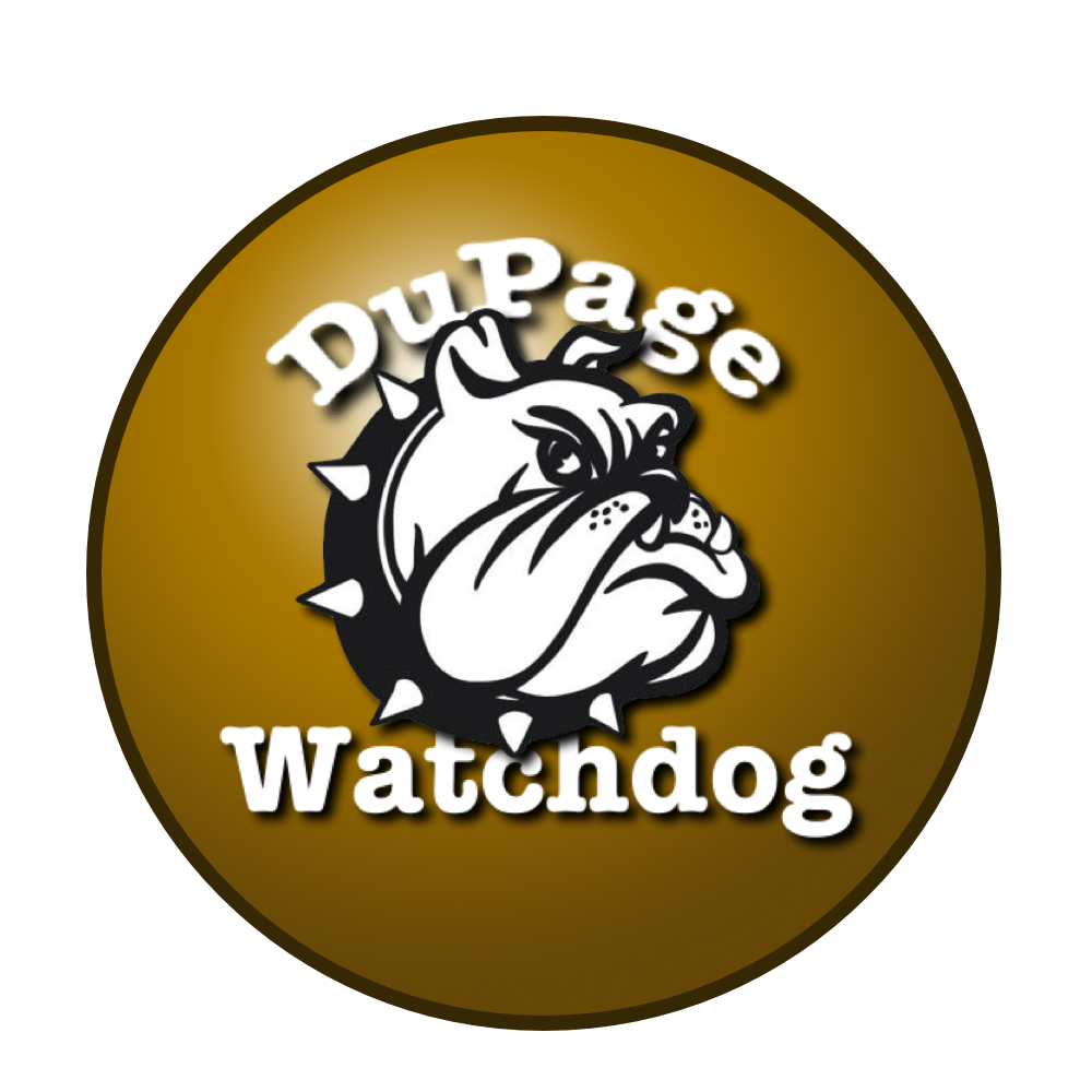 DuPage Watchdog
